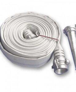 Cuộn vòi chữa cháy D50– 10bar- 20M
