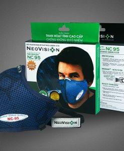 khau-trang-than-hoat-tinh-neomask-nc95-xanh-den