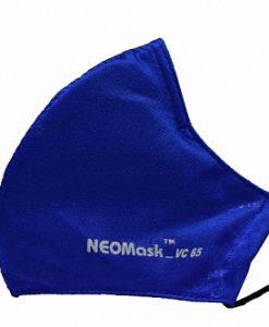khau-trang-than-hoat-tinh-neomask-vc65