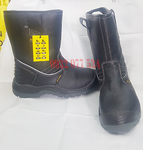 ung-bao-ho-lao-dong-jogge-bestboot-s3