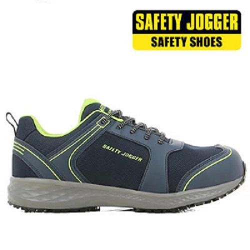 safety-jogger-balto-gia-re